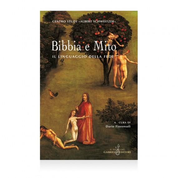 Bibbia e mito