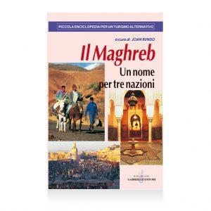 Il Maghreb