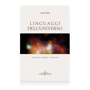 LINGUAGGI DELL'UNIVERSO