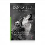 Zanna blu