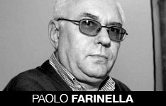 autore-farinella-ok