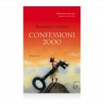 confessioni 2000