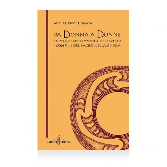 da donna a Donne