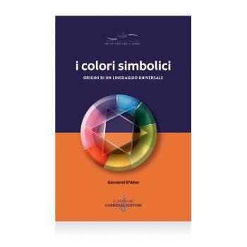 i colori simbolici