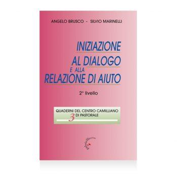 iniziazione al dialogo 2