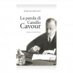 la parola di camillo Cavour