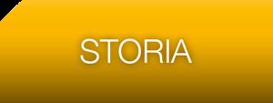 pulsanti-home-storia