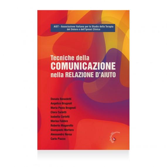 tecniche della comunicazione