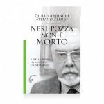 neri-pozza-new