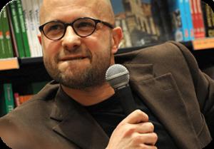 Gianpaolo Trevisi autore dei libri autore di L'amore che non è (2017), Un treno di vita (2010) e Coriandoli (2011), casa editrice Gabrielli Editori, Verona