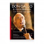don gallo e i suoi fratelli