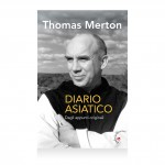 Diario Asiatico - Thomas Merton Libro - casa editrice gabrielli verona valpolicella