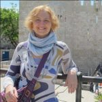 Romina Gobbo