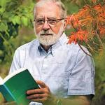 Josep Rius-Camps, autore del libro Diario di Teologo, casa editrice gabrielli editori verona valpolicella