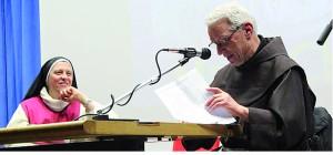 Fiorenzo Emilio Reati, autore del libro La sapienza del cuore, gabrielli editori verona valpolicella