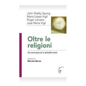 oltre le religioni