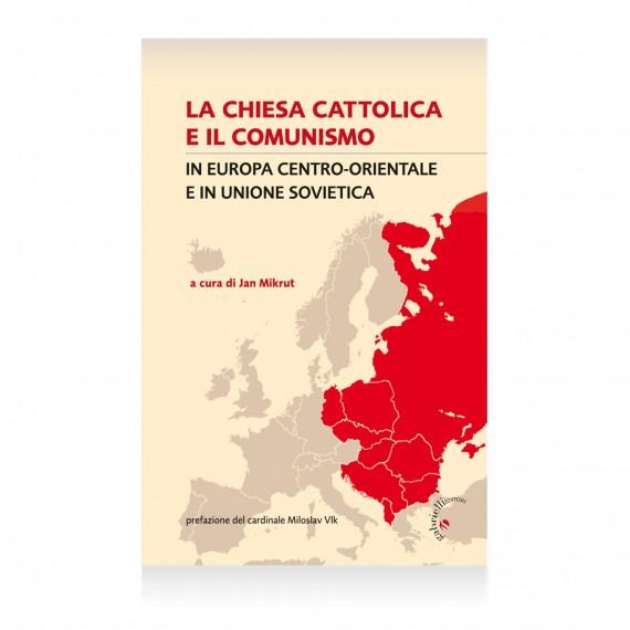 la chiesa cattolica e il comunismo