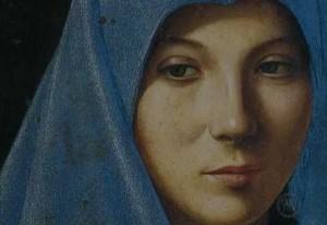 Antonello 480x330