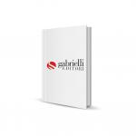 libro-di-autore-casa-editrice-italiana-gabrielli-editori-verona-valpolicella4
