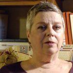 Michela Pereira - Autore del libro Ildegarda di Bingen - Gabrielli Editori Verona Valpolicella