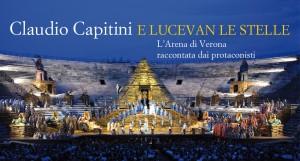 02Claudio Capitini