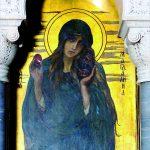 2 St. Mary Magdalene