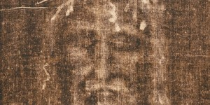 La Sacra Sindone - Professor Luigi Garlaschelli - Casa Editrice Gabrielli Editori Verona Valpolicella