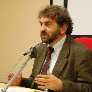 Grillo Andrea - Iniziazione - Casa editrice Gabrielli Verona Valpolicella