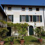 Gabrielli editori, casa editrice, libreria, vendita diretta, Valpolicella, Verona