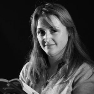 Monica Sommacampagna, #cisonoanchio, Gabrielli editori, casa editrice, Verona, bullismo, cyberbullismo,