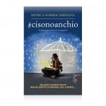 cisonoanchio di monica sommacampagna libro - casa editrice gabrielli editori verona valpolicella