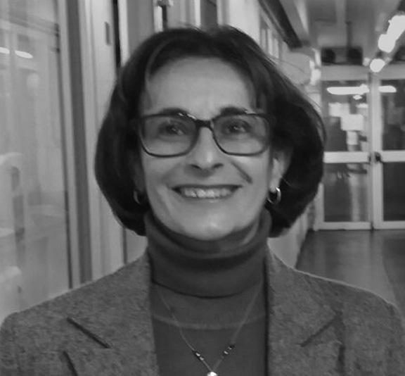 Maurizio Insana, Laura Donato, autore del libro Alimentazione DNA Microbioma, Gabrielli editori, Ken-BO2, DNA, respirazione, energia, ossigeno, cimatica, alimentazione, microbioma, frequenze vibrazionali, frequenze sonore, Franco Larocca, vibrazioni e frequenze, noi siamo energia, benessere psico-fisico, biologia nutrizionale, flora batterica