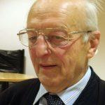 Roger Lenaers autore del libro Gesù di Nazaret, casa editrice gabrielli editori