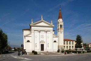 i temi etici e la chiesa veneta
