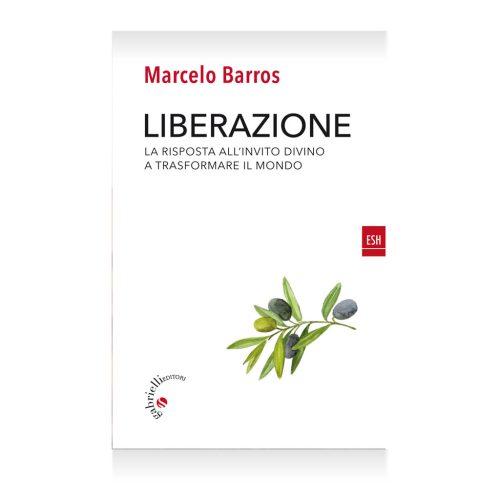 Marcelo Barros - liberazione - ESH