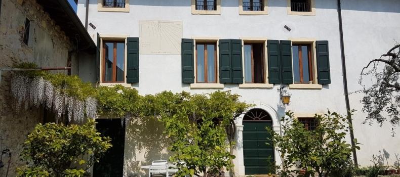 Gabrielli editori – Libreria e vendita diretta in Valpolicella