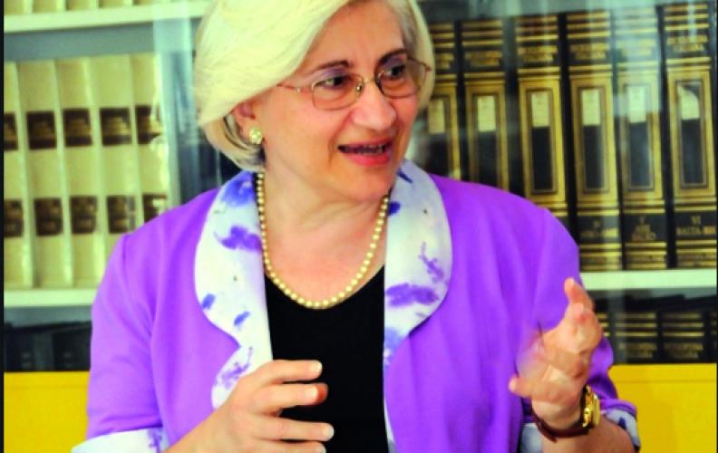 Adriana Valerio