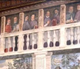 LA CHIESA CATTOLICA IN UNIONE SOVIETICA, evento Salone dei Vescovi – Verona