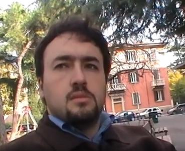 Giovanni Panettiere
