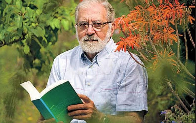 Josep Rius-Camps