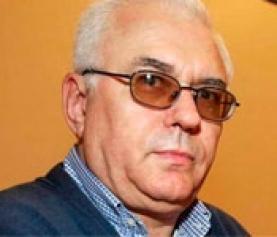 """Paolo Farinella presenta """"Peccato e perdono"""""""