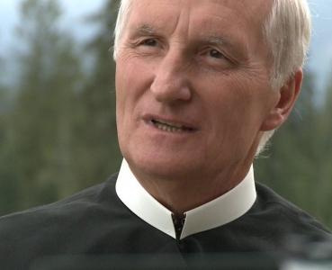 Jan Mikrut